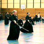 "nk iaido 22-04-2012_063 • <a style=""font-size:0.8em;"" href=""http://www.flickr.com/photos/79161659@N07/7114264203/"" target=""_blank"">View on Flickr</a>"