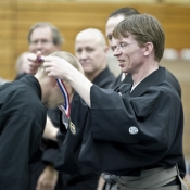 """nk iaido 22-04-2012_217 • <a style=""""font-size:0.8em;"""" href=""""http://www.flickr.com/photos/79161659@N07/6968280584/"""" target=""""_blank"""">View on Flickr</a>"""