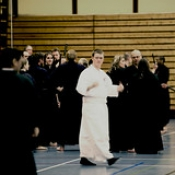 "nk iaido 22-04-2012_013 • <a style=""font-size:0.8em;"" href=""http://www.flickr.com/photos/79161659@N07/6968169924/"" target=""_blank"">View on Flickr</a>"