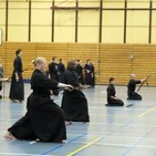 "nk iaido 22-04-2012_079 • <a style=""font-size:0.8em;"" href=""http://www.flickr.com/photos/79161659@N07/6968204012/"" target=""_blank"">View on Flickr</a>"