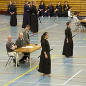 "nk iaido 22-04-2012_156 • <a style=""font-size:0.8em;"" href=""http://www.flickr.com/photos/79161659@N07/7114327925/"" target=""_blank"">View on Flickr</a>"