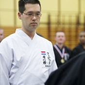 "nk iaido 22-04-2012_222 • <a style=""font-size:0.8em;"" href=""http://www.flickr.com/photos/79161659@N07/6968282606/"" target=""_blank"">View on Flickr</a>"