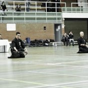 "016__NK Iaido_zondag_13-04-2014 • <a style=""font-size:0.8em;"" href=""http://www.flickr.com/photos/79161659@N07/13967364865/"" target=""_blank"">View on Flickr</a>"