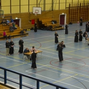 """nk iaido 22-04-2012_147 • <a style=""""font-size:0.8em;"""" href=""""http://www.flickr.com/photos/79161659@N07/7114321065/"""" target=""""_blank"""">View on Flickr</a>"""