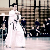 "nk iaido 22-04-2012_019 • <a style=""font-size:0.8em;"" href=""http://www.flickr.com/photos/79161659@N07/7114252067/"" target=""_blank"">View on Flickr</a>"