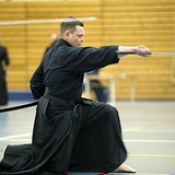 "nk iaido 22-04-2012_097 • <a style=""font-size:0.8em;"" href=""http://www.flickr.com/photos/79161659@N07/7114292277/"" target=""_blank"">View on Flickr</a>"