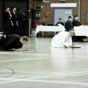 "005__NK Iaido_zondag_13-04-2014 • <a style=""font-size:0.8em;"" href=""http://www.flickr.com/photos/79161659@N07/13987346153/"" target=""_blank"">View on Flickr</a>"