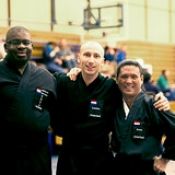 """nk iaido 22-04-2012_010 • <a style=""""font-size:0.8em;"""" href=""""http://www.flickr.com/photos/79161659@N07/7114247443/"""" target=""""_blank"""">View on Flickr</a>"""