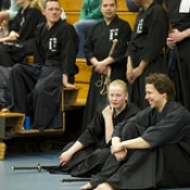 "nk iaido 22-04-2012_044 • <a style=""font-size:0.8em;"" href=""http://www.flickr.com/photos/79161659@N07/6968197682/"" target=""_blank"">View on Flickr</a>"