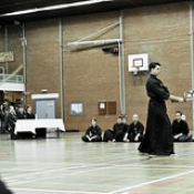 "041__NK Iaido_zondag_13-04-2014 • <a style=""font-size:0.8em;"" href=""http://www.flickr.com/photos/79161659@N07/13964189571/"" target=""_blank"">View on Flickr</a>"