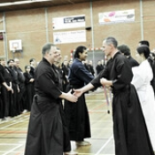 "052__NK Iaido_zondag_13-04-2014 • <a style=""font-size:0.8em;"" href=""http://www.flickr.com/photos/79161659@N07/13964188311/"" target=""_blank"">View on Flickr</a>"