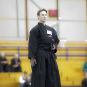 "nk iaido 22-04-2012_303 • <a style=""font-size:0.8em;"" href=""http://www.flickr.com/photos/79161659@N07/7114403751/"" target=""_blank"">View on Flickr</a>"