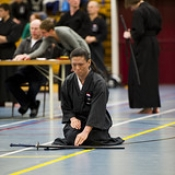"nk iaido 22-04-2012_105 • <a style=""font-size:0.8em;"" href=""http://www.flickr.com/photos/79161659@N07/7114298655/"" target=""_blank"">View on Flickr</a>"
