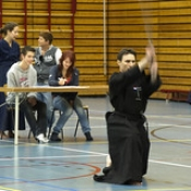"nk iaido 22-04-2012_102 • <a style=""font-size:0.8em;"" href=""http://www.flickr.com/photos/79161659@N07/7114295619/"" target=""_blank"">View on Flickr</a>"