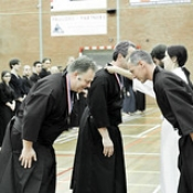 "053__NK Iaido_zondag_13-04-2014 • <a style=""font-size:0.8em;"" href=""http://www.flickr.com/photos/79161659@N07/13964188211/"" target=""_blank"">View on Flickr</a>"