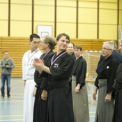 "nk iaido 22-04-2012_226 • <a style=""font-size:0.8em;"" href=""http://www.flickr.com/photos/79161659@N07/6968284410/"" target=""_blank"">View on Flickr</a>"
