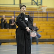 "nk iaido 22-04-2012_298 • <a style=""font-size:0.8em;"" href=""http://www.flickr.com/photos/79161659@N07/7114401213/"" target=""_blank"">View on Flickr</a>"