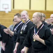 """nk iaido 22-04-2012_218 • <a style=""""font-size:0.8em;"""" href=""""http://www.flickr.com/photos/79161659@N07/7114358905/"""" target=""""_blank"""">View on Flickr</a>"""