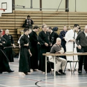 "nk iaido 22-04-2012_015 • <a style=""font-size:0.8em;"" href=""http://www.flickr.com/photos/79161659@N07/6968171050/"" target=""_blank"">View on Flickr</a>"