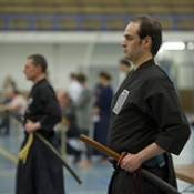 "nk iaido 22-04-2012_125 • <a style=""font-size:0.8em;"" href=""http://www.flickr.com/photos/79161659@N07/6968229982/"" target=""_blank"">View on Flickr</a>"