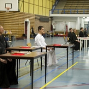 "nk iaido 22-04-2012_113 • <a style=""font-size:0.8em;"" href=""http://www.flickr.com/photos/79161659@N07/7114302631/"" target=""_blank"">View on Flickr</a>"