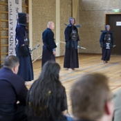 "Opendag_2013_Kendo_13 • <a style=""font-size:0.8em;"" href=""http://www.flickr.com/photos/79161659@N07/9725854678/"" target=""_blank"">View on Flickr</a>"