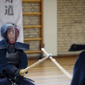 "Opendag_2013_Kendo_24 • <a style=""font-size:0.8em;"" href=""http://www.flickr.com/photos/79161659@N07/9722623883/"" target=""_blank"">View on Flickr</a>"