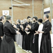 "051__NK Iaido_zondag_13-04-2014 • <a style=""font-size:0.8em;"" href=""http://www.flickr.com/photos/79161659@N07/13987348953/"" target=""_blank"">View on Flickr</a>"