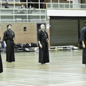 "014__NK Iaido_zondag_13-04-2014 • <a style=""font-size:0.8em;"" href=""http://www.flickr.com/photos/79161659@N07/13967807994/"" target=""_blank"">View on Flickr</a>"