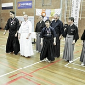 "059__NK Iaido_zondag_13-04-2014 • <a style=""font-size:0.8em;"" href=""http://www.flickr.com/photos/79161659@N07/13944262296/"" target=""_blank"">View on Flickr</a>"