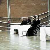 "001__NK Iaido_zondag_13-04-2014 • <a style=""font-size:0.8em;"" href=""http://www.flickr.com/photos/79161659@N07/13967366145/"" target=""_blank"">View on Flickr</a>"