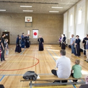 "Opendag_2013_Kendo_50 • <a style=""font-size:0.8em;"" href=""http://www.flickr.com/photos/79161659@N07/9722616533/"" target=""_blank"">View on Flickr</a>"
