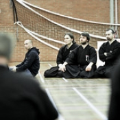 "022__NK Iaido_zondag_13-04-2014 • <a style=""font-size:0.8em;"" href=""http://www.flickr.com/photos/79161659@N07/13964185571/"" target=""_blank"">View on Flickr</a>"