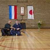 "Opendag_2013_iaido_15 • <a style=""font-size:0.8em;"" href=""http://www.flickr.com/photos/79161659@N07/9725363296/"" target=""_blank"">View on Flickr</a>"
