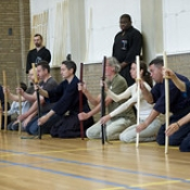 "Opendag_2013_iaido_53 • <a style=""font-size:0.8em;"" href=""http://www.flickr.com/photos/79161659@N07/9725360072/"" target=""_blank"">View on Flickr</a>"