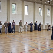 "Opendag_2013_iaido_22 • <a style=""font-size:0.8em;"" href=""http://www.flickr.com/photos/79161659@N07/9725364820/"" target=""_blank"">View on Flickr</a>"