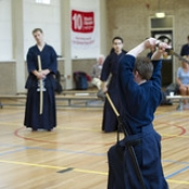 "Opendag_2013_iaido_43 • <a style=""font-size:0.8em;"" href=""http://www.flickr.com/photos/79161659@N07/9722140089/"" target=""_blank"">View on Flickr</a>"