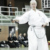 "039__NK Iaido_zondag_13-04-2014 • <a style=""font-size:0.8em;"" href=""http://www.flickr.com/photos/79161659@N07/13987349803/"" target=""_blank"">View on Flickr</a>"