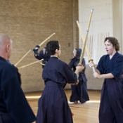 "Opendag_2013_Kendo_45 • <a style=""font-size:0.8em;"" href=""http://www.flickr.com/photos/79161659@N07/9722618227/"" target=""_blank"">View on Flickr</a>"