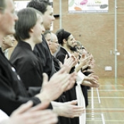 "055__NK Iaido_zondag_13-04-2014 • <a style=""font-size:0.8em;"" href=""http://www.flickr.com/photos/79161659@N07/13987345263/"" target=""_blank"">View on Flickr</a>"