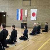 "Opendag_2013_iaido_09 • <a style=""font-size:0.8em;"" href=""http://www.flickr.com/photos/79161659@N07/9722132745/"" target=""_blank"">View on Flickr</a>"