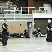 "020__NK Iaido_zondag_13-04-2014 • <a style=""font-size:0.8em;"" href=""http://www.flickr.com/photos/79161659@N07/13987351453/"" target=""_blank"">View on Flickr</a>"