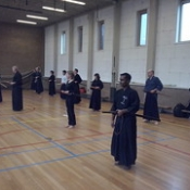 "Nieuwjaars Training Iaido 3-1-2015-WilcoPhotos • <a style=""font-size:0.8em;"" href=""http://www.flickr.com/photos/79161659@N07/16027464950/"" target=""_blank"">View on Flickr</a>"