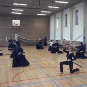 "Nieuwjaars Training Iaido 3-1-2015-WilcoPhotos • <a style=""font-size:0.8em;"" href=""http://www.flickr.com/photos/79161659@N07/16028993727/"" target=""_blank"">View on Flickr</a>"