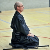 "NK iaido 2015__133 • <a style=""font-size:0.8em;"" href=""http://www.flickr.com/photos/79161659@N07/16524990543/"" target=""_blank"">View on Flickr</a>"