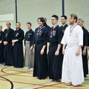 "NK iaido 2015__190 • <a style=""font-size:0.8em;"" href=""http://www.flickr.com/photos/79161659@N07/17119218946/"" target=""_blank"">View on Flickr</a>"