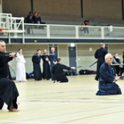 "NK iaido 2015__107 • <a style=""font-size:0.8em;"" href=""http://www.flickr.com/photos/79161659@N07/16524977283/"" target=""_blank"">View on Flickr</a>"