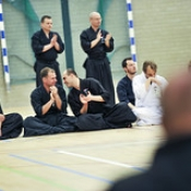 "NK iaido 2015__163 • <a style=""font-size:0.8em;"" href=""http://www.flickr.com/photos/79161659@N07/16937759367/"" target=""_blank"">View on Flickr</a>"