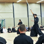 "NK iaido 2015__157 • <a style=""font-size:0.8em;"" href=""http://www.flickr.com/photos/79161659@N07/17144525361/"" target=""_blank"">View on Flickr</a>"