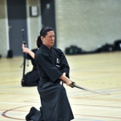 "NK iaido 2015__100 • <a style=""font-size:0.8em;"" href=""http://www.flickr.com/photos/79161659@N07/16958954389/"" target=""_blank"">View on Flickr</a>"